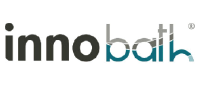 Paraproy-Logo-Innobath.png