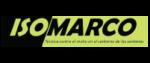 Mahidalu Aluminios y Persianas, S.L. - Isomarco