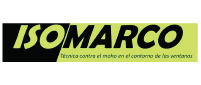 Paraproy-Logo-Isomarco.png