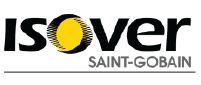 Paraproy-Logo-Isover.png