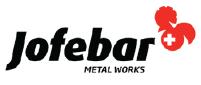 Paraproy-Logo-Jofebar.png