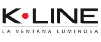Paraproy-Logo-K-Line.png
