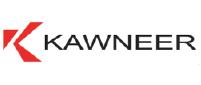 Paraproy-Logo-Kawneer.png