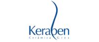 Paraproy-Logo-Keraben.png