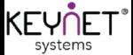 Keynet Sistemas Profesionales, S.L.