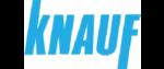 Knauf GmbH Sucursal en España
