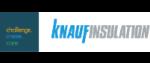 Knauf Insulation, S.L.