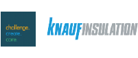 Paraproy-Logo-Knauf-Insulation.png