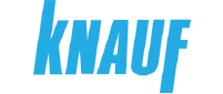 Paraproy-Logo-Knauf.png