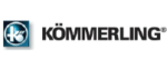 Profine iberia, S.A.U. - Kömmerling