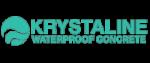 Krystaline Technology, S.A.