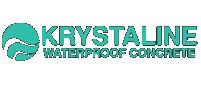 Paraproy-Logo-Krystaline.png