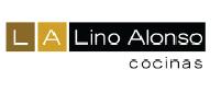 Paraproy-Logo-La-Lino-Alonso.png