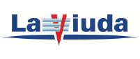 Paraproy-Logo-La-Viuda.png