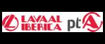 Lavaal Ibérica, S.A.