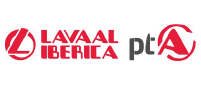 Paraproy-Logo-Lavaal.png