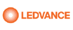 Ledvance Lighting, S.A.U. - Ledvance GmbH