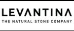 Levantina Y Asociados de Minerales, S.A.