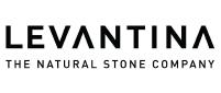 Paraproy-Logo-Levantina.png