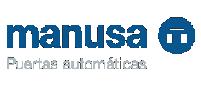 Paraproy-Logo-Manusa-Doors.png