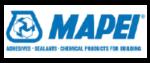 Ibermapei, S.A. - Mapei