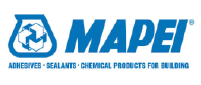 Paraproy-Logo-Mapei.png