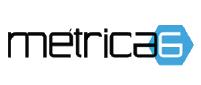 Paraproy-Logo-Metrica6.png