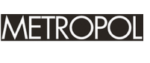 Metropol - Grupo Keraben, S.A.