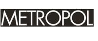 Paraproy-Logo-Metropol.png