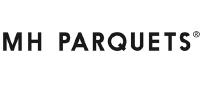 Paraproy-Logo-Mh-Parquets.png