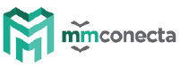 Paraproy-Logo-Mm-Conecta.png