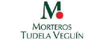 Paraproy-Logo-Morteros-Tudela-Veguin.png