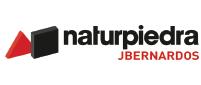 Paraproy-Logo-Naturpiedra-Jbernardos.png