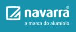Extrusão de Alumínio, S.A. - Navarra