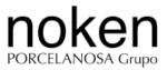 Noken, S.A.