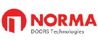 Paraproy-Logo-Norma-Doors.png