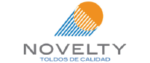Industrial Navarrete, S.A. – Novelty