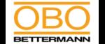 OBO Bettermann, S.A.