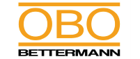 Paraproy-Logo-Obo-Bettermann.png