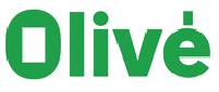 Paraproy-Logo-Olive.png
