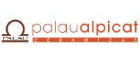 Paraproy-Logo-Palau-Alpicat.png