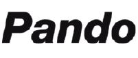 Paraproy-Logo-Pando.png