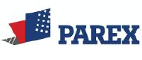 Paraproy-Logo-Parex.png