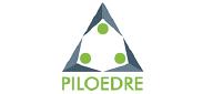 Paraproy-Logo-Piloedre.png