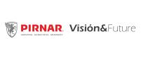 Paraproy-Logo-Pirnar-Vision-Future.png
