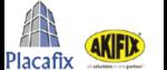 Akifix, S.P.A