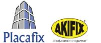 Paraproy-Logo-Placafix-Akifix.png