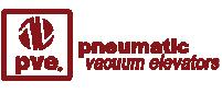 Paraproy-Logo-Pneumatic-Vacuum-Elevators.png