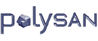 Paraproy-Logo-Polysan.png