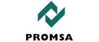 Paraproy-Logo-Promsa.png